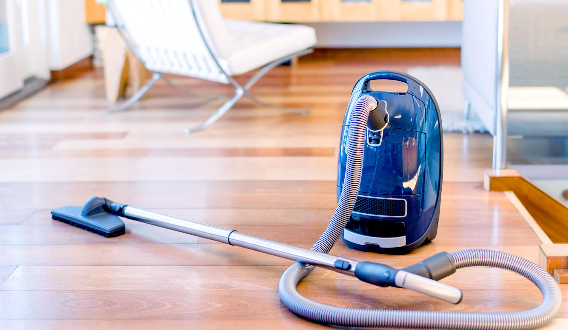 Bespoke Cleaning Solutions
