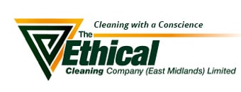 Ethical Cleaning Co